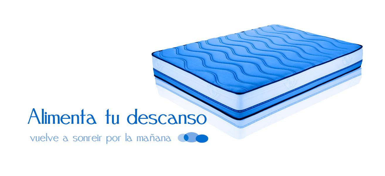 blue_mattress_adimfex